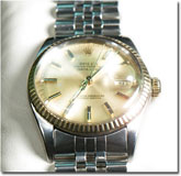 pre-owned-rolexes